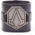 Hračka Náramek Assassins Creed: Syndicate