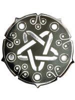 Odznak Zaklínač - Yennefer Medallion (HRY)