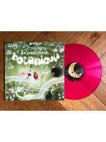 Oficiálny soundtrack Botanicula na LP (HRY)