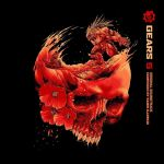 Oficiálny soundtrack Gears of War 5 na LP (HRY)