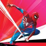 Oficiálny soundtrack Marvel's Spider-Man na LP (HRY)