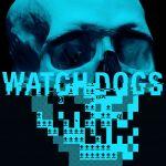 Oficiálny soundtrack Watch Dogs na CD (HRY)