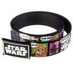 Hračka Opasek Star Wars: Comics