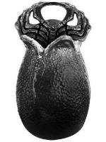 Otvárač Alien Facehugger (HRY)