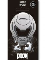 Otvárač Doom Helmet (HRY)