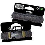 Hračka Paracord náramek Call of Duty: Infinite Warfare