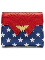 Hračka Peněženka DC Comics - Wonder Woman