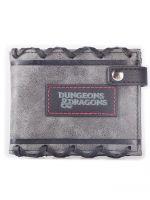 Peňaženka Dungeons & Dragons - Lace (HRY)