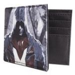 Peňaženka Assassins Creed: Unity - Sublimated (HRY)