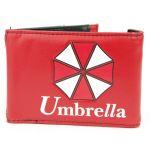 Hračka Peněženka Resident Evil: Umbrella