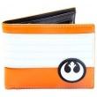 Peňaženka Star Wars: Resistance