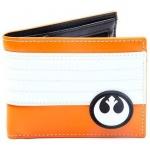 Hračka Peněženka Star Wars: Resistance