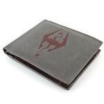 Hračka Peněženka The Elder Scrolls V: Skyrim Dragonborn