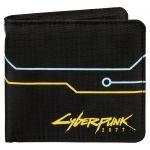 Peňaženka Cyberpunk 2077 - Hack (HRY)