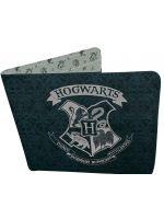 Hračka Peněženka Harry Potter - Hogwarts Vinyl