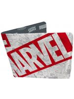 Hračka Peněženka Marvel - Marvel Universe Vinyl
