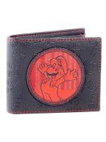 Peňaženka Nintendo - Super Mario (HRY)