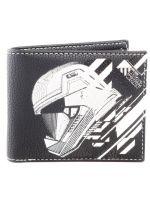 Peňaženka Star Wars - Episode IX (HRY)