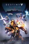 Plakát Destiny - Taken King