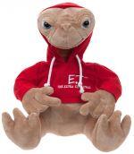 Plyšák E.T. - E.T. s mikinou (HRY)