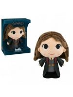 Plyšák Harry Potter - Hermiona (Funko Supercute Plushies) (HRY)