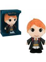 Plyšák Harry Potter - Ron (Funko Supercute Plushies) (HRY)