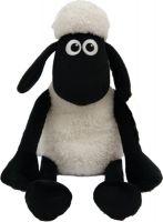 Hračka Plyšák Ovečka Shaun - Shaun
