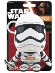 Plyšák Star Wars - Stormtrooper (rozprávajúci)