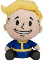 Plyšák Stubbins - Vault Boy (Fallout) (HRY)