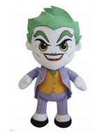 Hračka Plyšák DC Comis - Joker (30 cm)