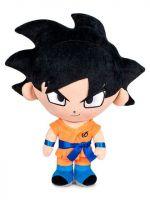 Hračka Plyšák Dragon Ball Z - Goku (31 cm)