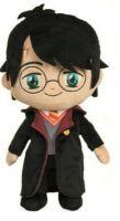 Plyšák Harry Potter - Harry Potter (29 cm) (HRY)
