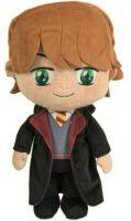 Hračka Plyšák Harry Potter - Ron Weasly (29 cm)