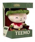 Hračka Plyšák League of Legends - Teemo