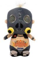 Hračka Plyšák Overwatch - Roadhog (Funko Super Cute Plushies)