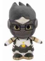 Hračka Plyšák Overwatch - Winston (Funko Super Cute Plushies)