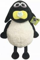 Hračka Plyšák Shaun the Sheep - Ovečka Shaun - Timmy (42 cm)