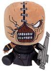 Plyšák Stubbins - Nemesis (Resident Evil 2