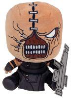 Hračka Plyšák Stubbins - Nemesis (Resident Evil 2
