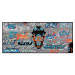 Podložka pod myš Borderlands 3 - Graffiti (HRY)