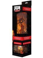 Podložka pod myš Doom: Eternal - Keyart (HRY)