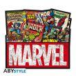 Podložka pod myš Marvel - Comics