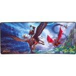Hračka Podložka pod myš World of Warcraft - Gryphon Rider