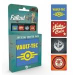 Hračka Podtácky Fallout 4