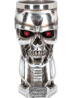 Pohár Terminator 2 - Head (HRY)