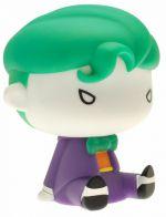 Pokladnička DC Comics - Joker (Chibi) (HRY)