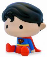 Pokladnička DC Comics - Superman (Chibi) (HRY)