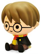 Pokladnička Harry Potter - Harry Potter (Chibi)