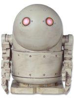 Hračka Pokladnička NieR Automata - Machine Lifeform