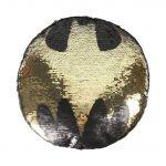 Hračka Polštář Batman - Logo